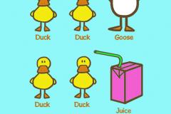 Duck Duck Good