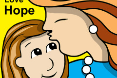 we-love-hope2SMALL